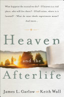 Pdf Heaven and the Afterlife