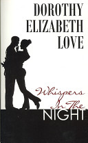 Whispers in the Night Pdf/ePub eBook