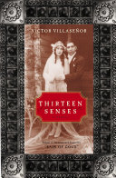 Pdf Thirteen Senses