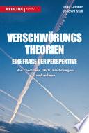 Verschwörungstheorien - eine Frage der Perspektive