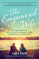 The Empowered Wife Pdf/ePub eBook