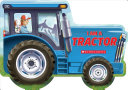 I Am a Tractor