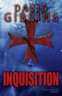 Inquisition ebook