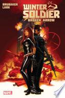 Winter Soldier Vol. 2
