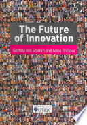 The Future of Innovation
