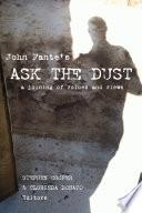 John Fante s Ask the Dust Book
