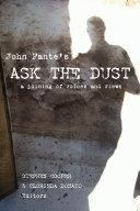 John Fante's Ask the Dust Pdf/ePub eBook