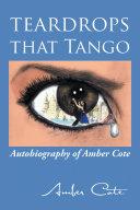 Teardrops That Tango [Pdf/ePub] eBook