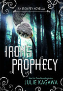 Pdf Iron's Prophecy