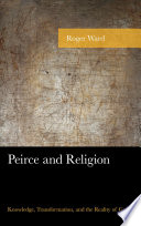 Peirce and Religion