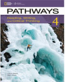 Cover of Pathways 4