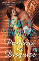 Pdf Princess in Disguise: A Novella Telecharger