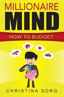 How To Budget PDF
