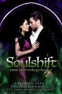 Soulshift Pdf/ePub eBook