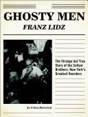 Pdf Ghosty Men