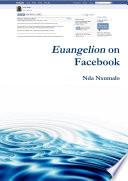 Euangelion on Facebook