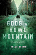 Pdf Gods of Howl Mountain Telecharger