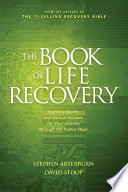 The Book of Life Recovery