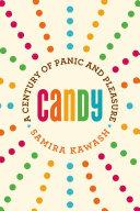 Candy [Pdf/ePub] eBook