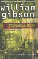 Neuromancer Pdf/ePub eBook