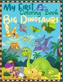 My First Big Book