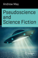 Pdf Pseudoscience and Science Fiction Telecharger