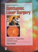 Current Techniques in Ophthalmic Laser Surgery