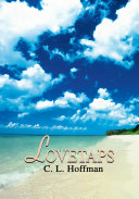 Lovetaps [Pdf/ePub] eBook