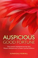 Auspicious Good Fortune [Pdf/ePub] eBook