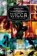 Wicca Almanac 2003