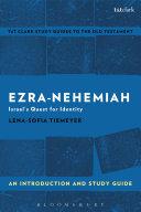 Ezra Nehemiah  An Introduction and Study Guide