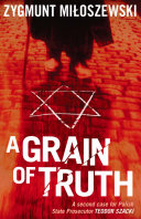 Pdf A Grain of Truth Telecharger