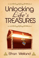 Unlocking Life's Treasures ebook
