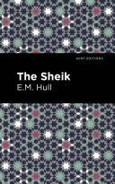 The Sheik [Pdf/ePub] eBook