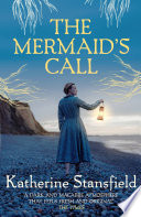 The Mermaid s Call