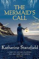 The Mermaid's Call Pdf/ePub eBook