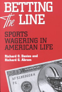 Betting the line sports wagering in american life football betting sites in malaysia children