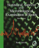 Statistical Aspects of the Microbiological Examination of Foods Book
