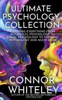 Ultimate Psychology Collection
