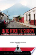 LIVING UNDER THE SHADOW Read Online