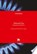 Natural Gas Book
