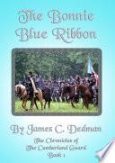 The Bonnie Blue Ribbon