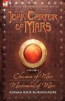 Download John Carter of Mars Pdf