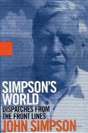 Simpson s World