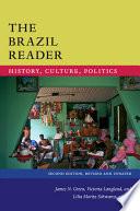 The Brazil Reader