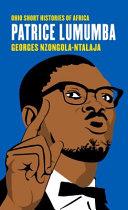 Pdf Patrice Lumumba