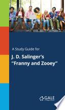 Franny And Zooey Pdf/ePub eBook