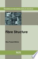 Fibre Structure Book
