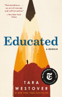 Educated Pdf/ePub eBook