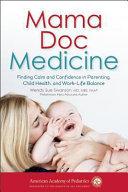 Mama Doc Medicine